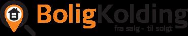 bolig-kolding-logo