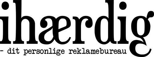 ihærdig_logo_EDIT_NY